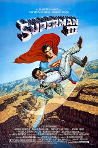 superman-III-the-movie-poster.jpg