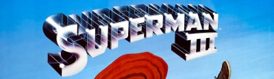 superman-III-the-movie-poster