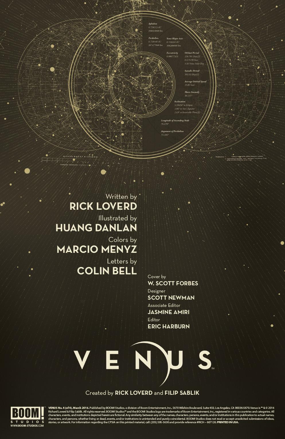 Venus_004_PRESS-2