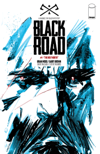 BlackRoad_01-1.png