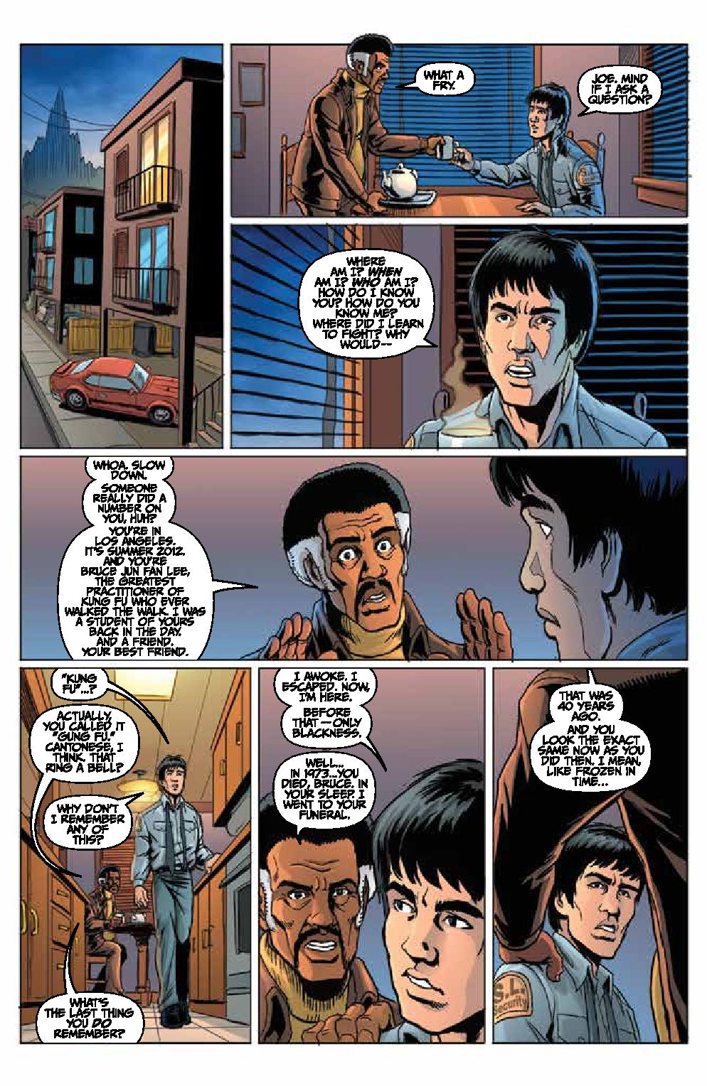 Bruce Lee_7pg Preview-page-002