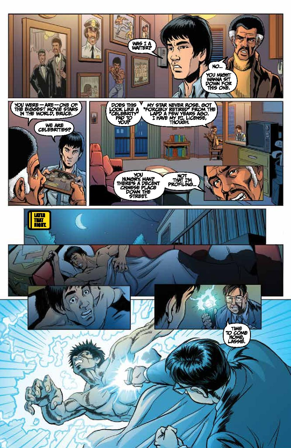 Bruce Lee_7pg Preview-page-003