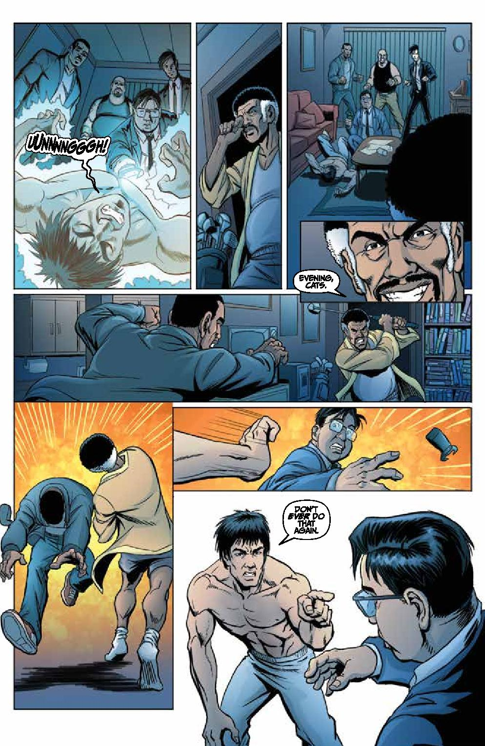 Bruce Lee_7pg Preview-page-004
