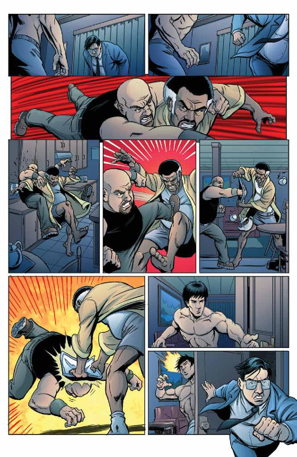 Bruce Lee_7pg Preview-page-005