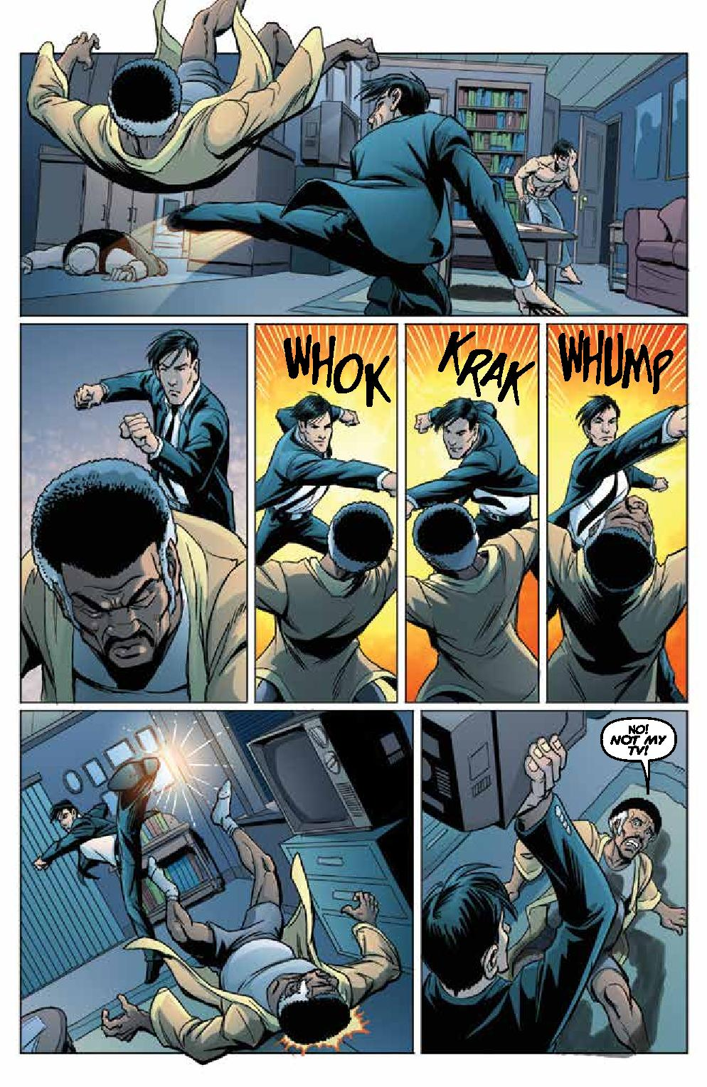 Bruce Lee_7pg Preview-page-006