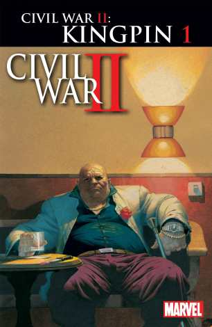 Civil_War_II_Kingpin_1_Ribic_Variant