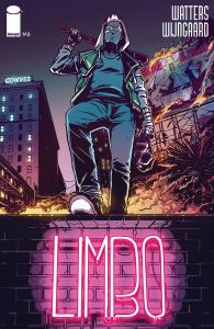 Limbo_06-1.png
