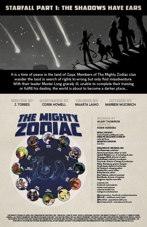 MIGHTYZ-#1-MARKETING-1