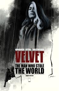 Velvet_14-1.png