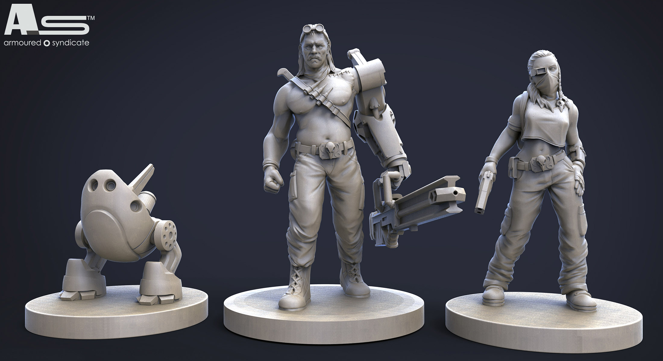 as-sculpts-renders