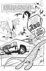 FearLoathing_01-pr-page-004