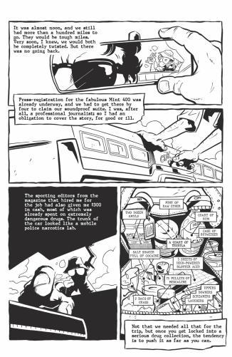 FearLoathing_01-pr-page-006