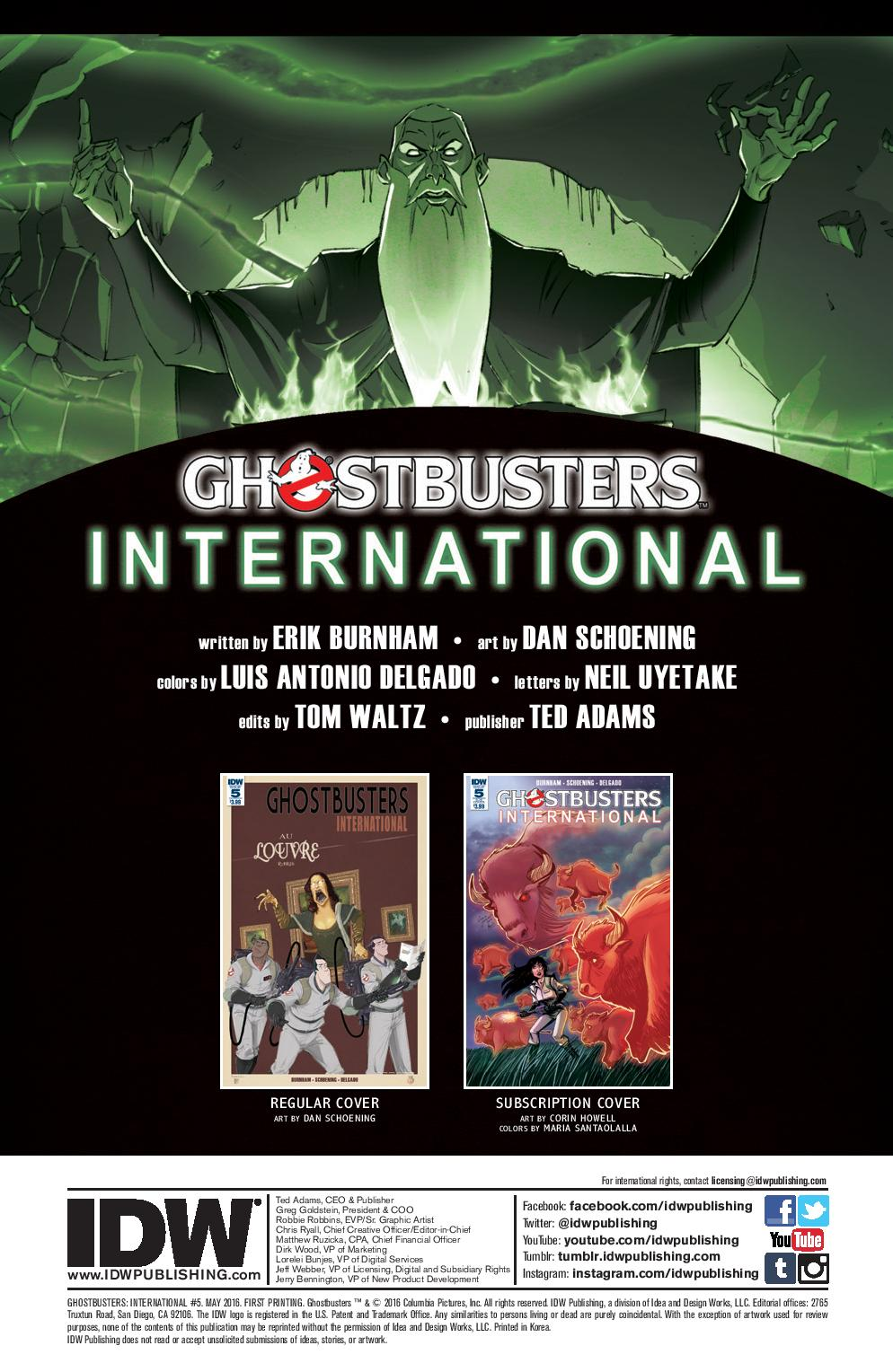 Ghostbusters_International_05-pr-page-002
