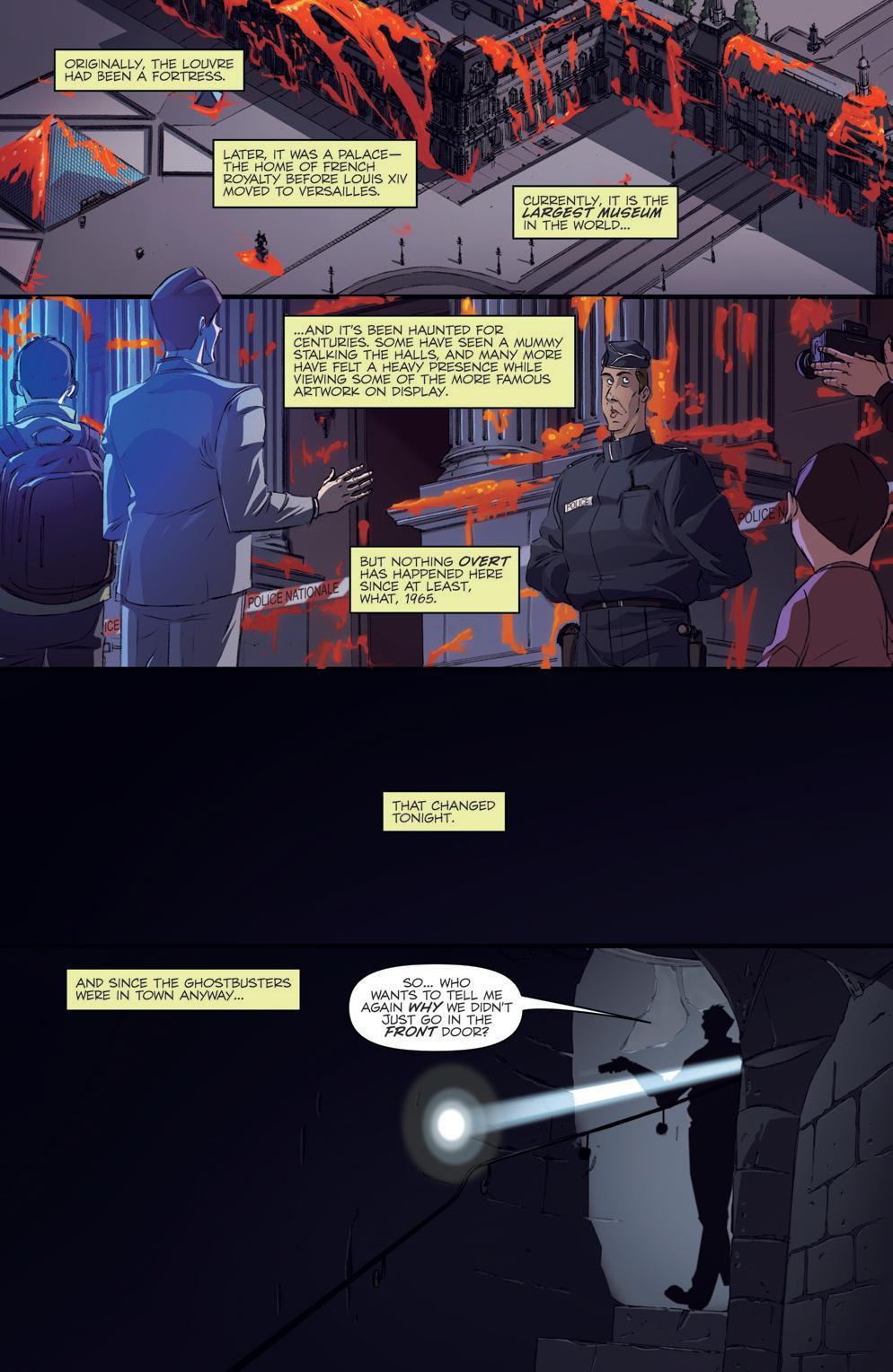 Ghostbusters_International_05-pr-page-003