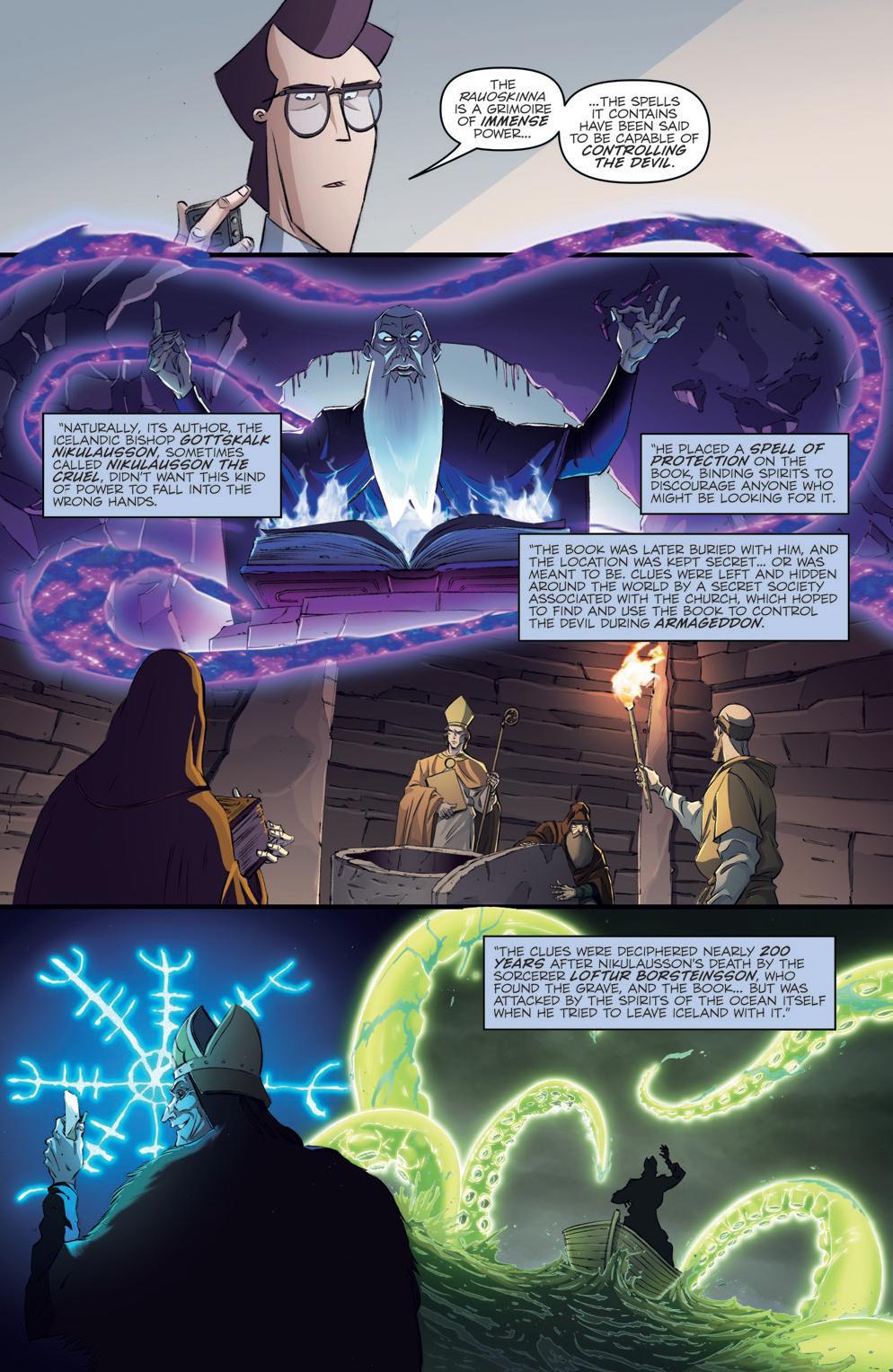 Ghostbusters_International_05-pr-page-007