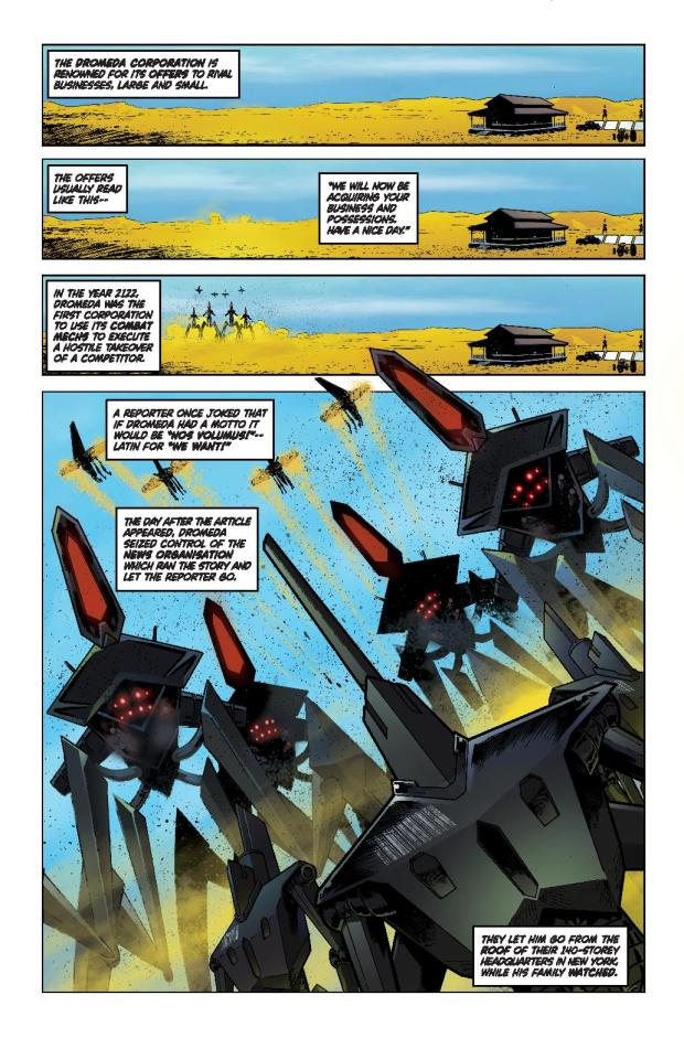 ARMSYND-04_int-page-001