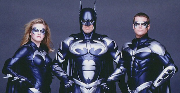 Batman-and-Robin-Movie-Nipples.jpg