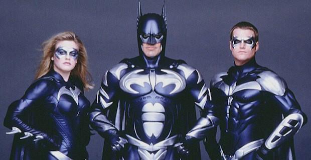 Batman-and-Robin-Movie-Nipples.jpg