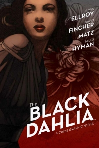 BlackDahlia_HC_cover.jpg