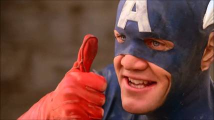 captain-america-thumbs-up.jpg