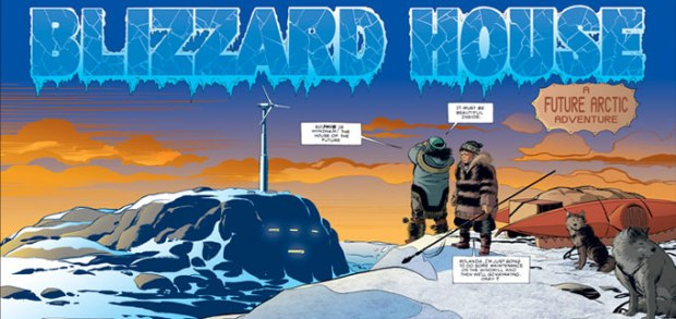 comics-arctic-1