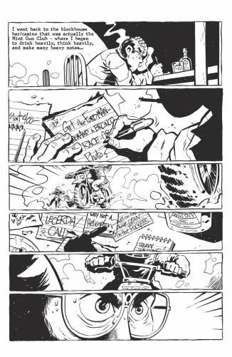 Fear&Loathing_02-pr-page-006