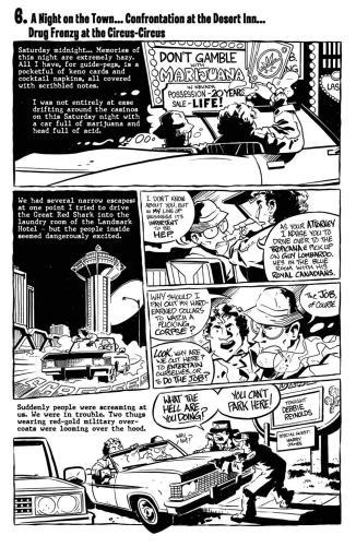 Fear&Loathing_02-pr-page-007