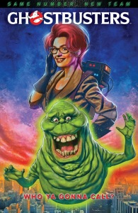 Ghostbusters_WYGC_MovieRpkgd-pr-1.jpg