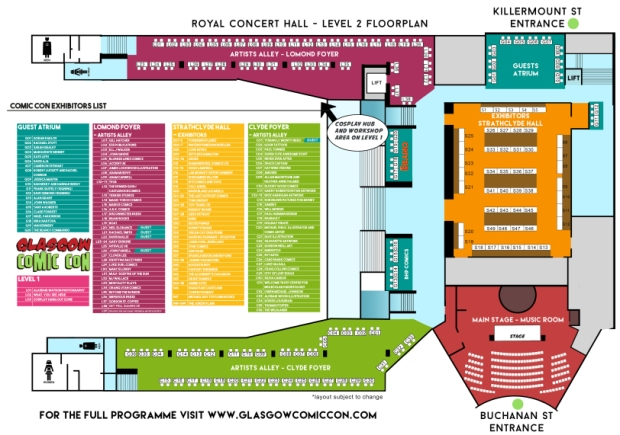 glascon16_floorplan_final1.jpg