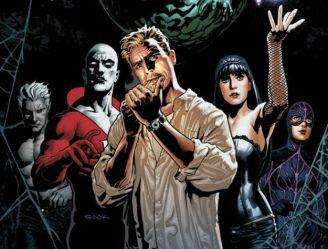 Guillermo-del-Toro-Justice-League-Dark.jpg