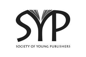 logo-syp.jpg