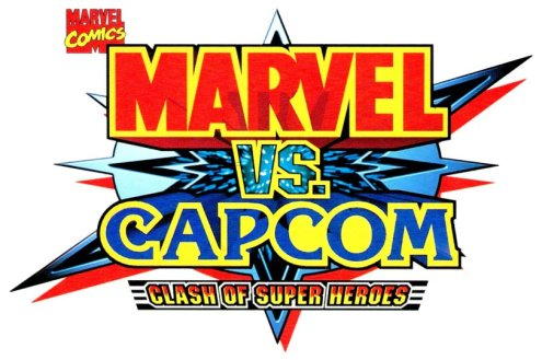 marvel_vs_capcom_logo_1.jpg