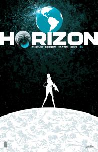 Horizon_01-1.png