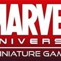 Knight Models release Marvel Miniature Game Rules for free!