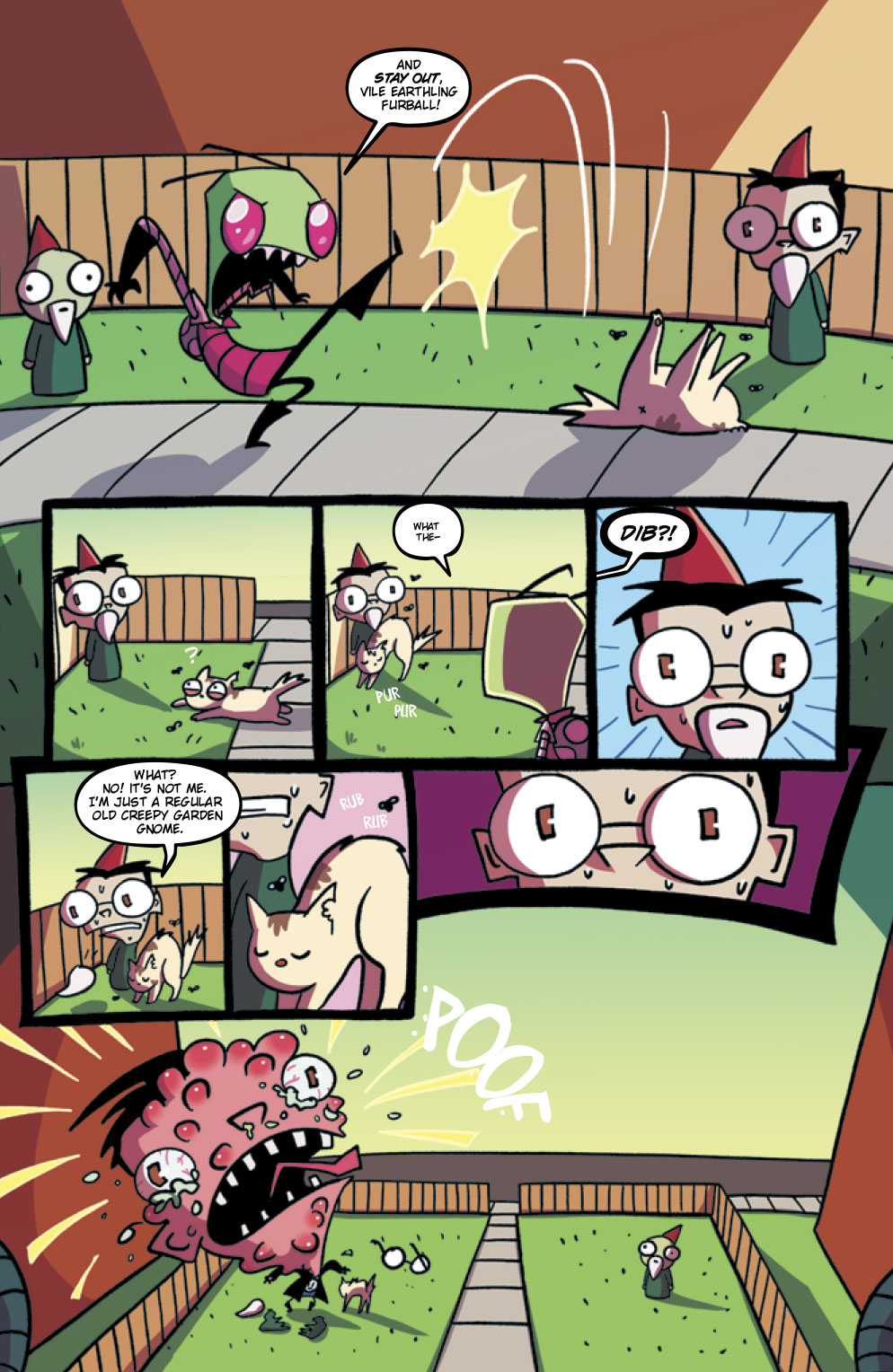 INVADERZIM-#11-MARKETING_Preview-7