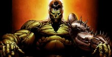 Planet-Hulk-Movie-Story-Line-Bruce-Banner