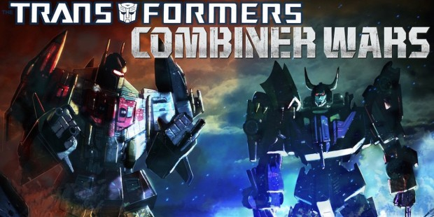 Transformers-Animated-Series-Combiner-Wars-Machinima