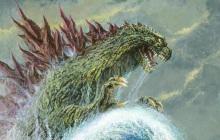 Godzilla_RAT_01-pr-page-001