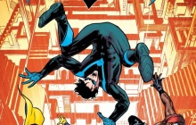 Nightwing-3-cover-95a75
