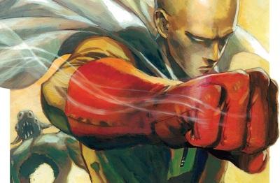 one-punch-man-vol-1