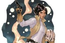Star_Wars_Leia_Dodson_cov-676x1024 - Copy