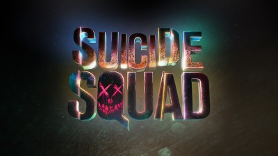 suicide-squad-new-logo