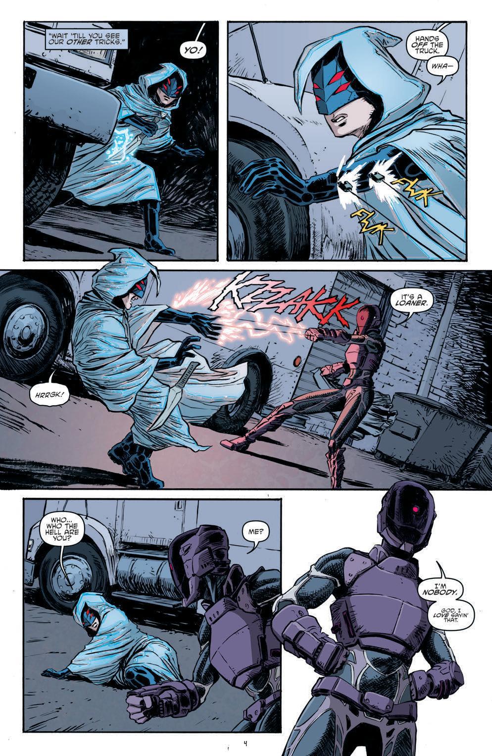TMNT_61-pr-page-006