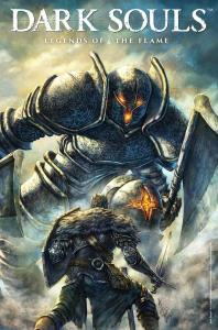 dark_souls_legends_of_the_flame_01-jpg-size-600