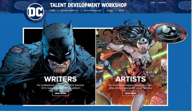 DC Talent Development Homepage_57e2d130082e26.32178667.jpg