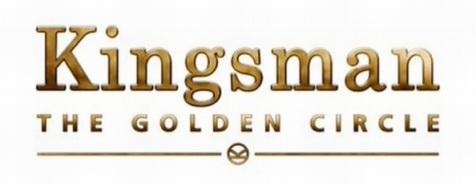 kingsman2-logo