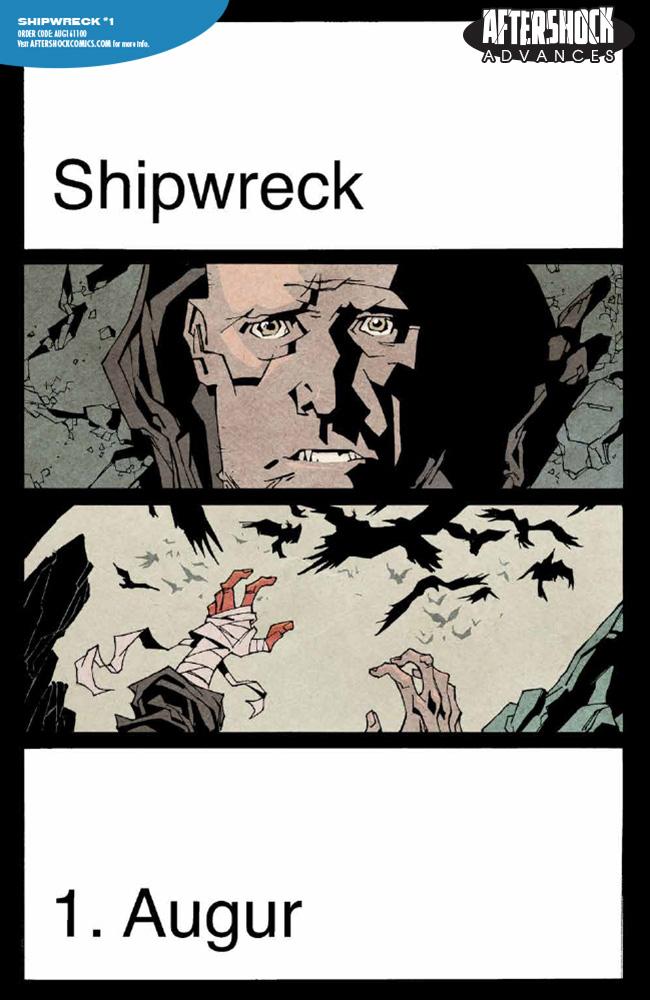 bookshipwreck_gallery2