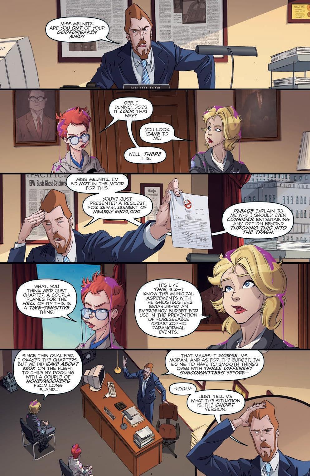ghostbusters_international_09-pr-page-003