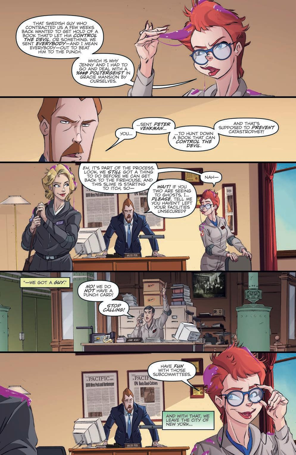 ghostbusters_international_09-pr-page-004