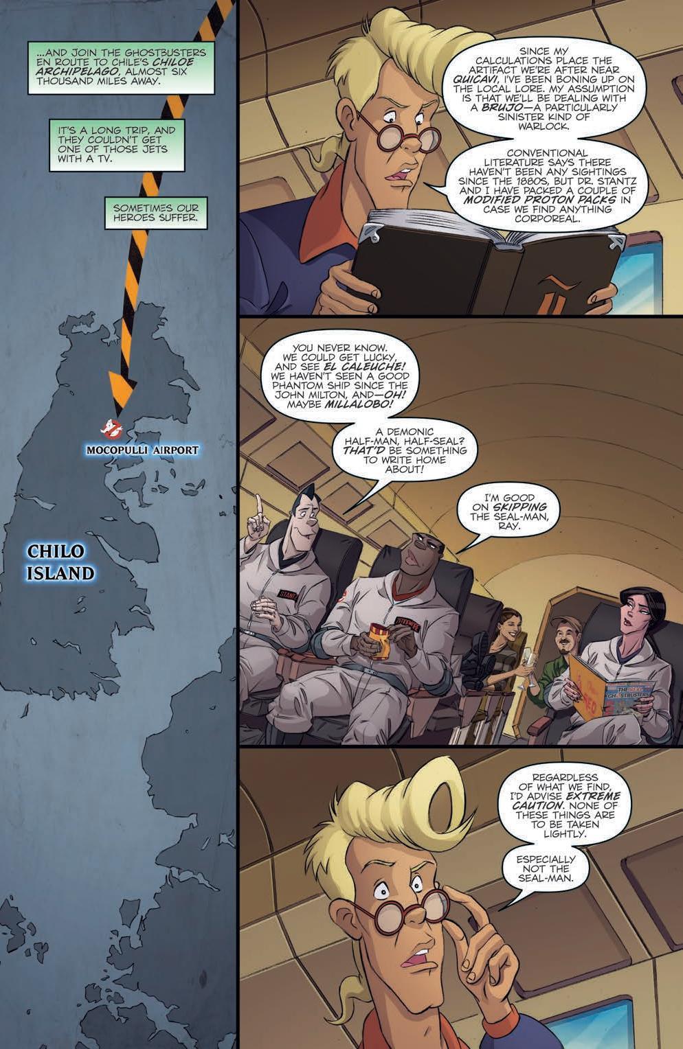 ghostbusters_international_09-pr-page-005